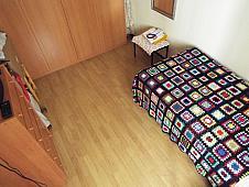 flat-for-sale-in-la-barceloneta-in-barcelona
