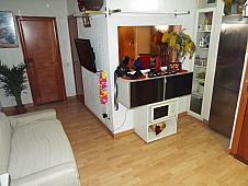 petit-appartement-de-vente-à-la-barceloneta-à-barcelona