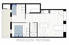 flat-for-sale-in-la-barceloneta-in-barcelona-201869912