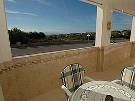 - Apartamento en venta en Alcossebre - 141671919