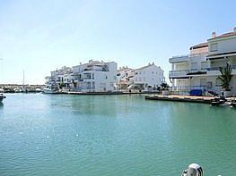 - Apartamento en venta en Alcossebre - 141672093