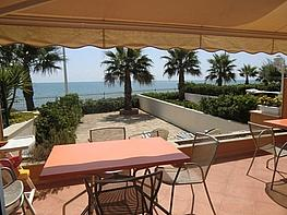 - Apartamento en venta en Alcossebre - 141672183