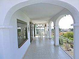- Casa en venta en Alcossebre - 151349711