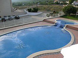 - Apartamento en venta en Alcossebre - 141672591