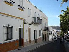 Flats Villamartín