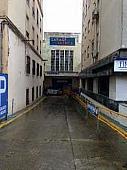Garagen Cádiz