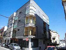 Flats Algeciras
