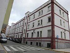 Flats San Roque
