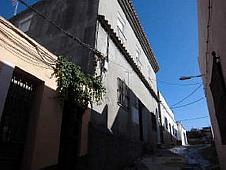 Oficinas Algeciras