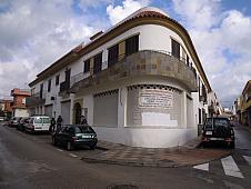 Flats Barrios (Los)
