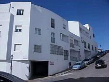 Flats Alcalá de los Gazules