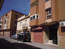 Casas Línea de la Concepción (La)