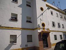Foto - Piso en venta en calle Algeciras, Algeciras - 178561630