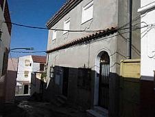Foto - Local comercial en venta en calle Algeciras, Algeciras - 178561834