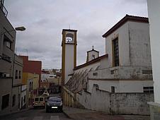 Foto - Piso en venta en calle Algeciras, Algeciras - 178562095