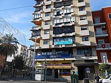 Foto - Oficina en venta en calle Algeciras, Algeciras - 178562266