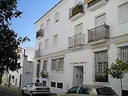 Foto - Piso en venta en calle Arcos de la Frontera, Arcos de la Frontera - 178562293
