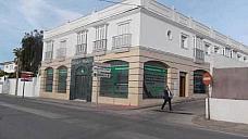Foto - Local comercial en venta en calle Carboneros, Chiclana de la Frontera - 178562374