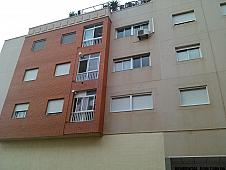 Flat for sale in calle Víctor Palomo, Nucleo Urbano in Roquetas de Mar - 226922030