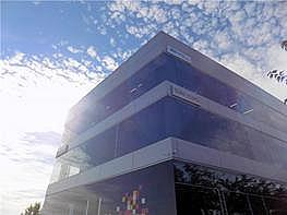 Local comercial en alquiler en Manresa - 321368513