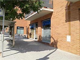 Local comercial en alquiler en Manresa - 375853327