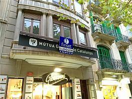 Despacho en alquiler en Manresa - 328183668