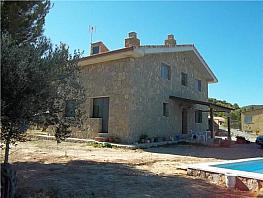 Haus in verkauf in Castellbell i el Vilar - 388854373