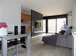 Wohnung in verkauf in Manresa - 321368321