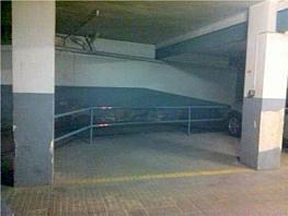 Parking en alquiler en Manresa - 388854292