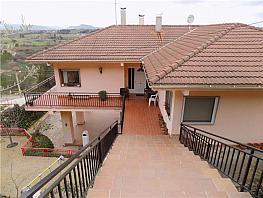 Casa en venta en Les brucardes en Sant Fruitós de Bages - 304499097