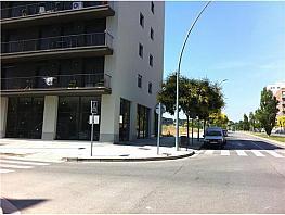 Local comercial en alquiler en Manresa - 330583614