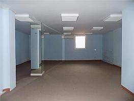 Despacho en alquiler en Manresa - 395280916