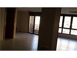 Oficina en alquiler en Lleida - 306127517