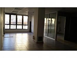 Oficina en alquiler en Lleida - 306127568