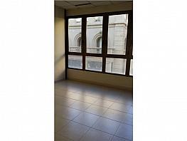 Oficina en alquiler en Lleida - 308599684