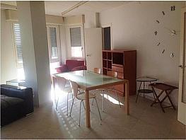 Piso en alquiler en Lleida - 306130700