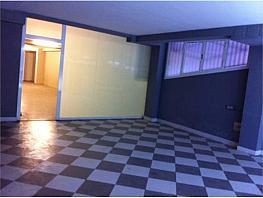 Local comercial en alquiler en Lleida - 306117842