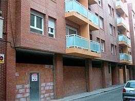 Local comercial en alquiler en Lleida - 355752673
