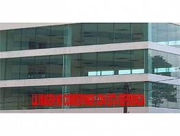 Oficina en alquiler en Lleida - 306117914