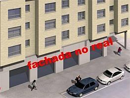 Piso en venta en Alcarràs - 306119240