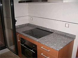 Piso en venta en Alcarràs - 306119273