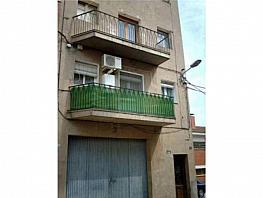 Piso en venta en Rosselló - 306119336