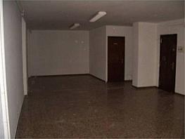 Oficina en alquiler en Lleida - 306120494