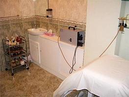 Oficina en alquiler en Lleida - 306120596