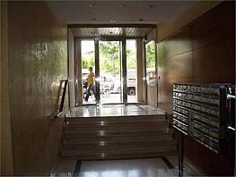 Oficina en alquiler en Lleida - 306120614