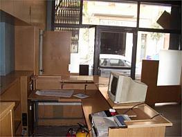 Local comercial en alquiler en Lleida - 306120800