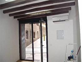 Local comercial en alquiler en Lleida - 306121298