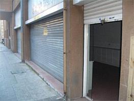 Local comercial en alquiler en Lleida - 306121364