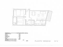 Piso en venta en Alcarràs - 306121625