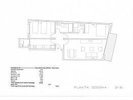 Piso en venta en Alcarràs - 306121628